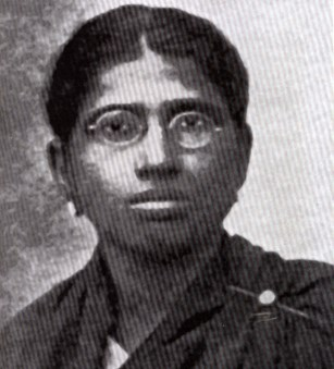 medicine-muthulakshmi-reddi