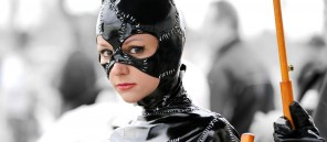 most-popular-halloween-catwoman