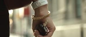olive-bracelet-1