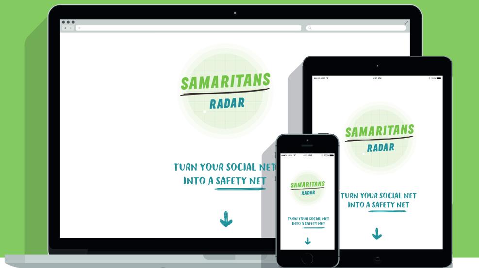 samaritans-radar-app