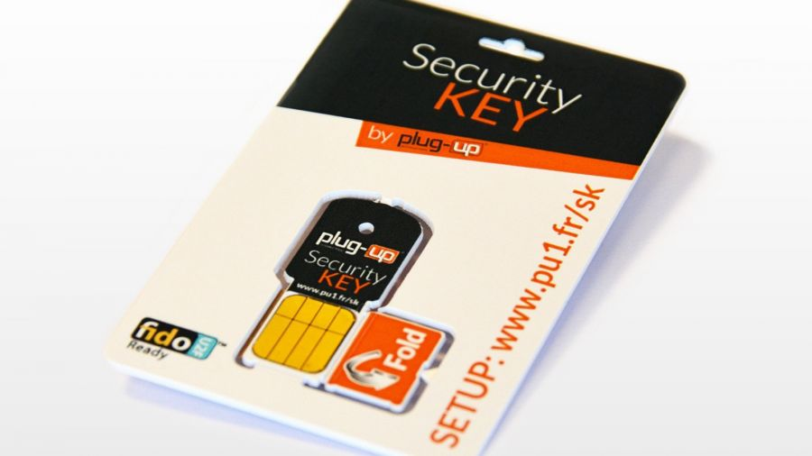 securitykey-900-80