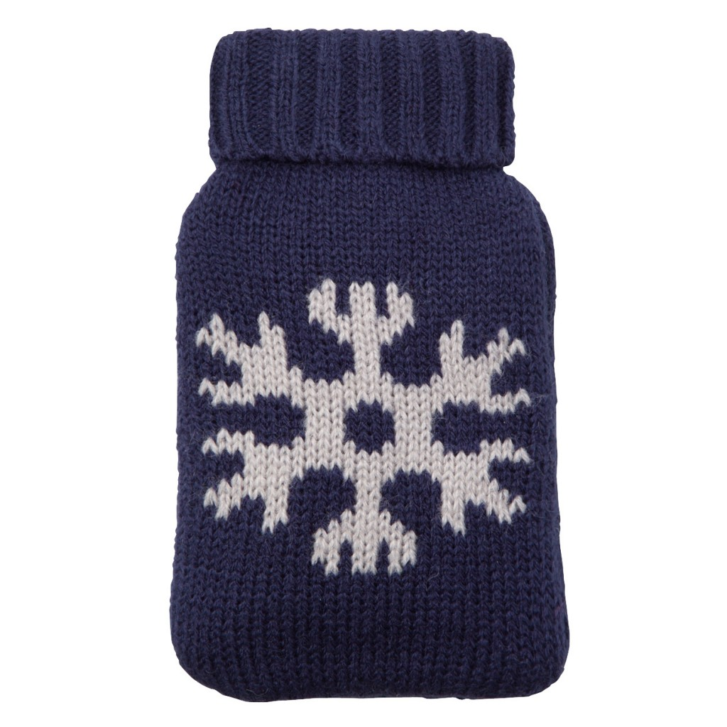 Muji-hand-warmer