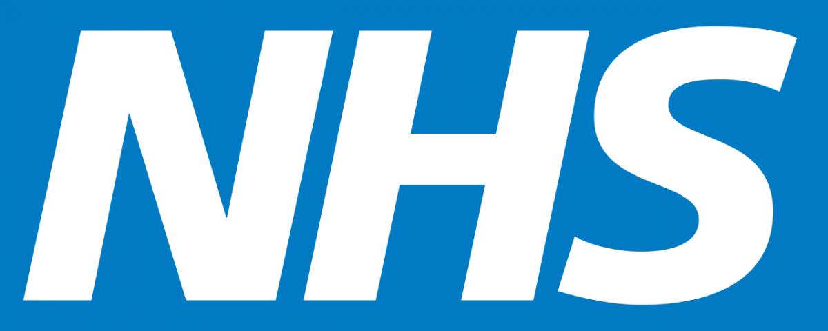 NHS-medical-records-online-apps