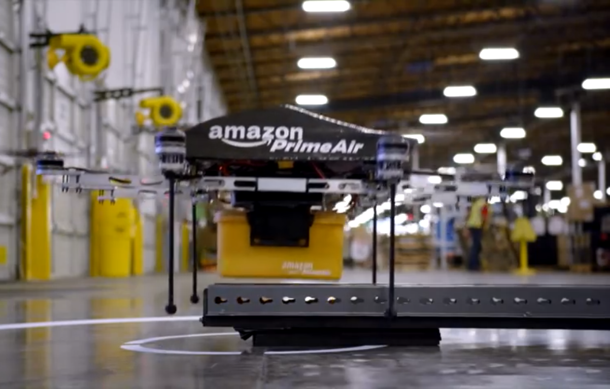 amazon-prime-air-drone-deliveries pngAmazon Prime Air Drone