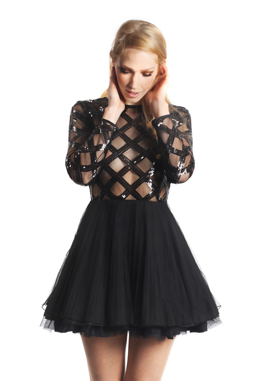 the 20 best christmas party dresses of 2014
