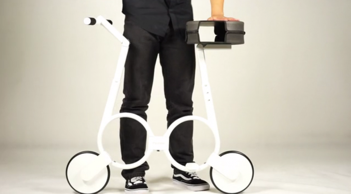 impossible-folding-electric-bike