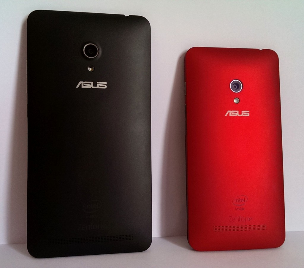red-black-1024x903