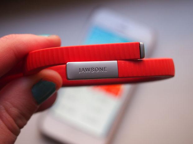 jawbone-up-24