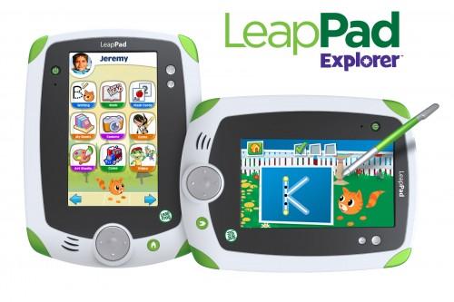 leappad-explorer