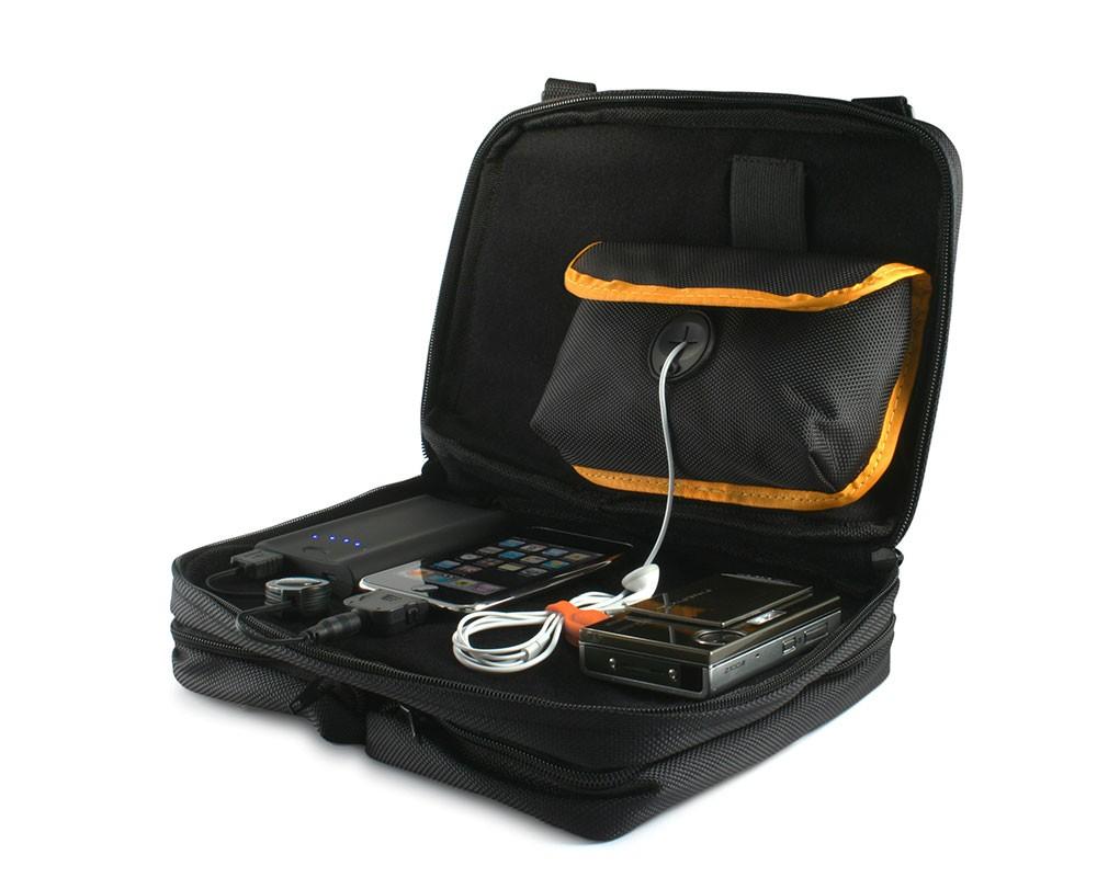 18971_proporta_gadget_bag_orange_instock_05