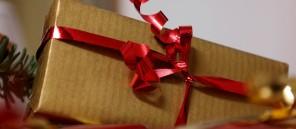 Christmas-gift-psychology