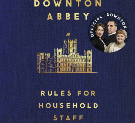 Christmas_TV_Downton
