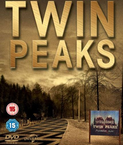 Christmas_TV_Twin-Peaks
