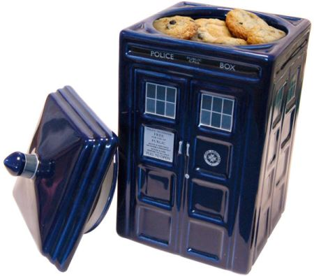 Christmas_tv_Tardis