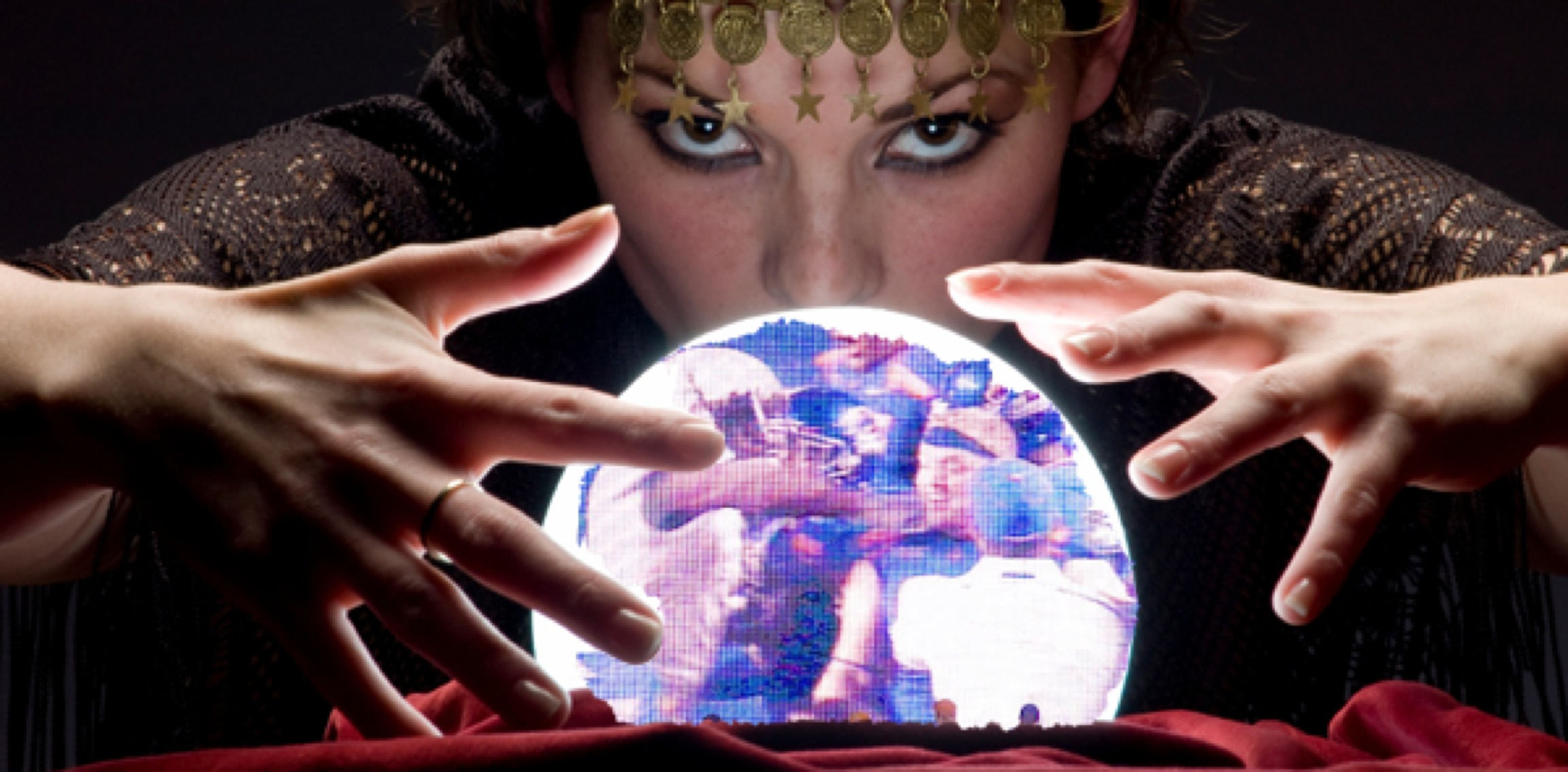 15 tech predictions for 2015: including 3D printing, smart ...