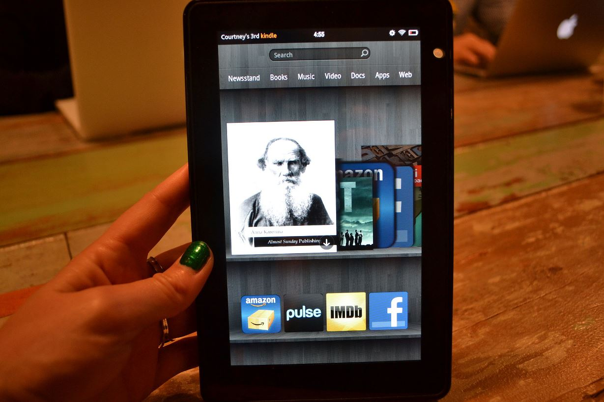Kindle-Fire-ereader-danger