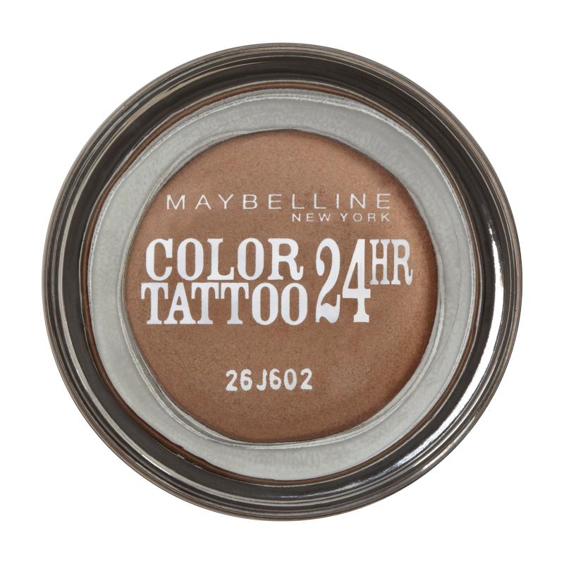 Maybelline_New_York_Color_Tattoo_24hr_Gel_Cream_Eyeshadow_1366649550