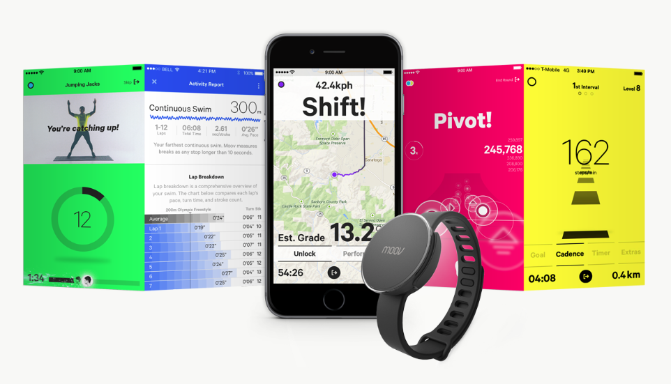 moov-fitness-wearable