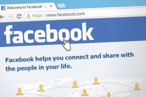 SentBuk-Facebook-users-moods