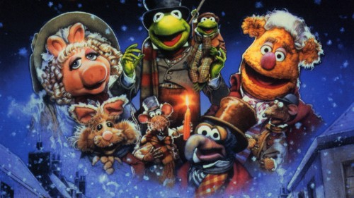 The-Muppet-Christmas-Carol-Netflix-Christmas-movie