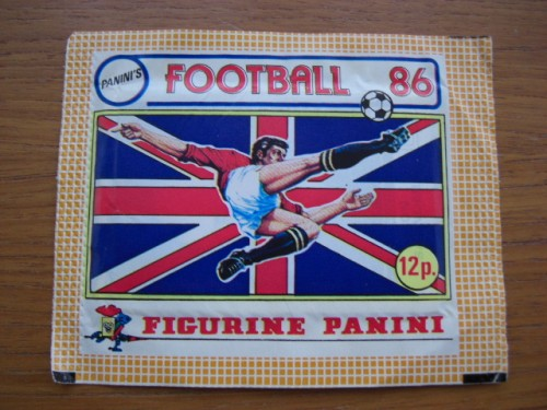 football86pack