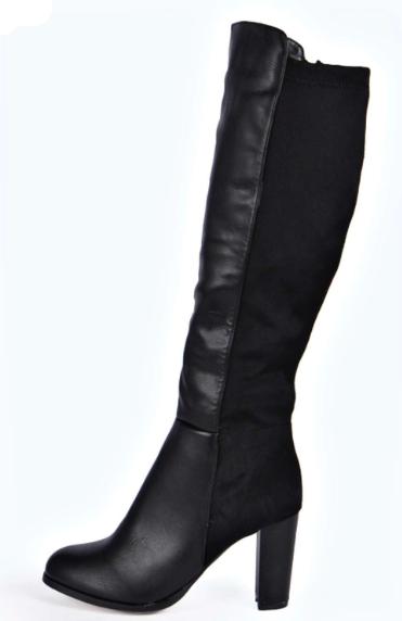 high-boots