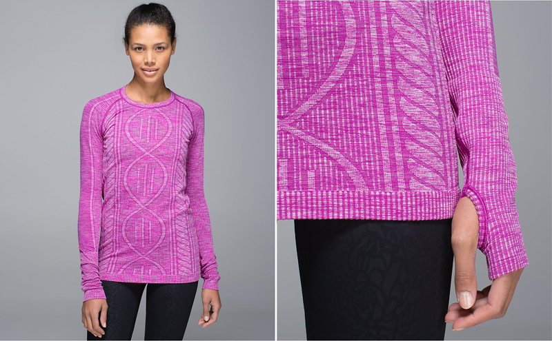 lululemon-sweater