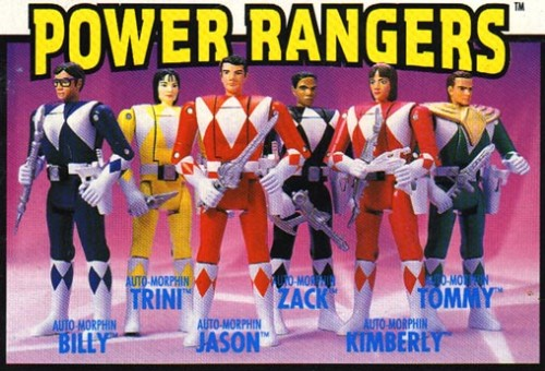 power-rangers-toys