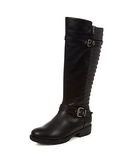 new-look-boots