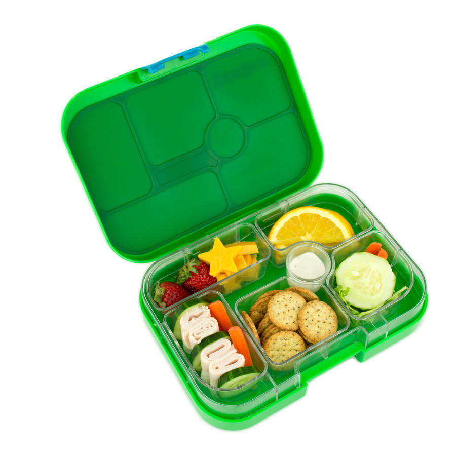 original_yumbox-in-pomme-green-the-leakproof-bento-lunch-box