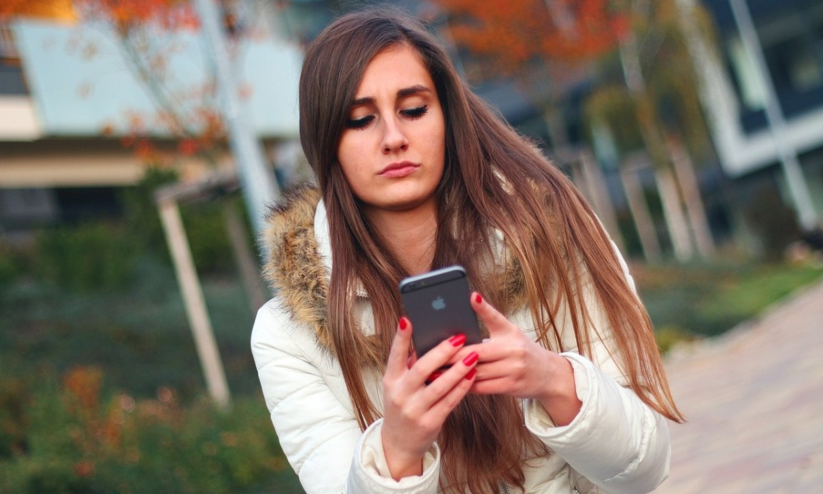 smartphone-use-affects-brains