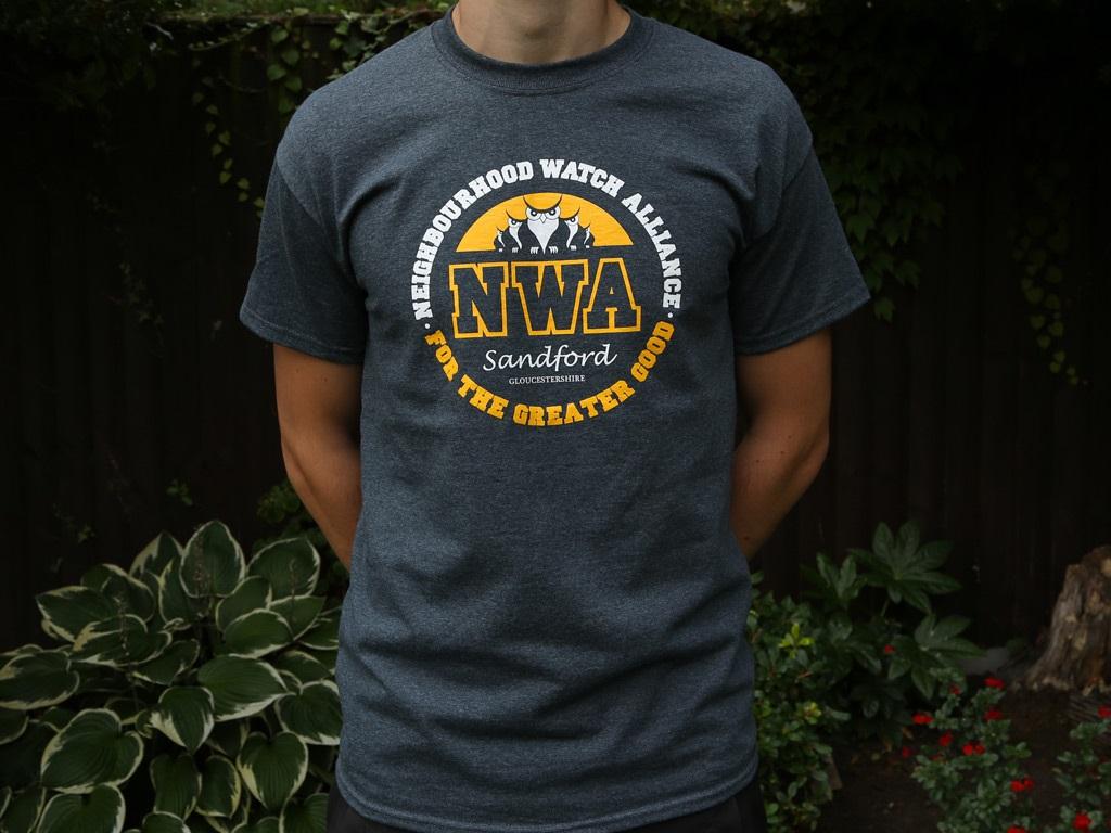 sanford-neighbourhood-watch-shirt