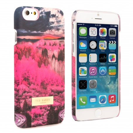 218251_ted_baker_hard_shell_plima_apple_iphone_6_02_1
