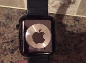 apple-watch-fake-back