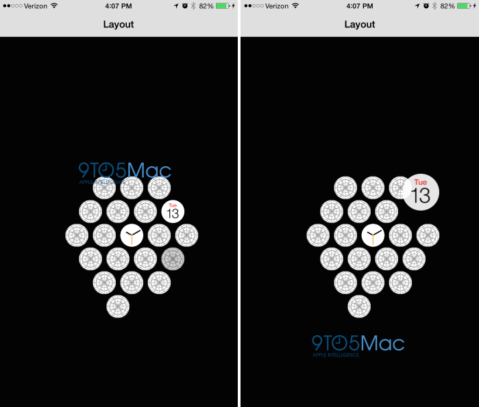 Apple-watch-app-homescreen