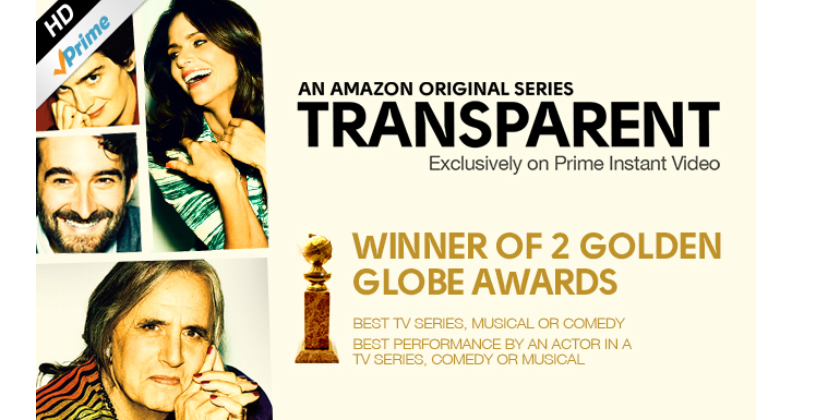 Golden-Globes-Amazon-Transparent
