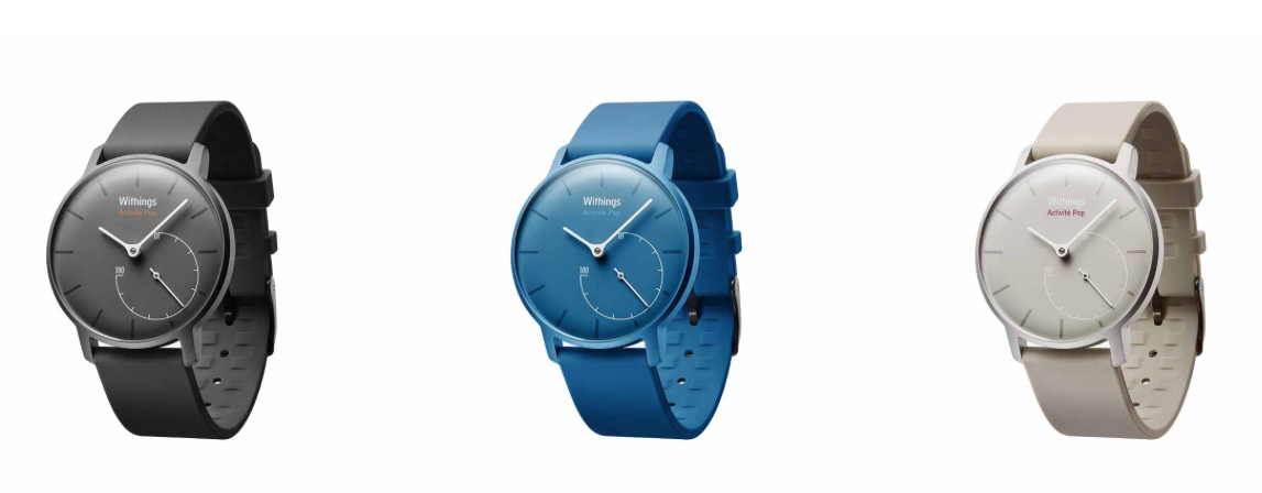 withings-activitie