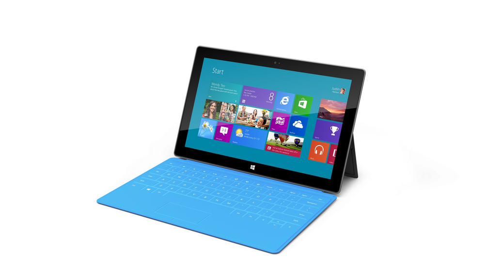 windows-rt-microsoft-surface