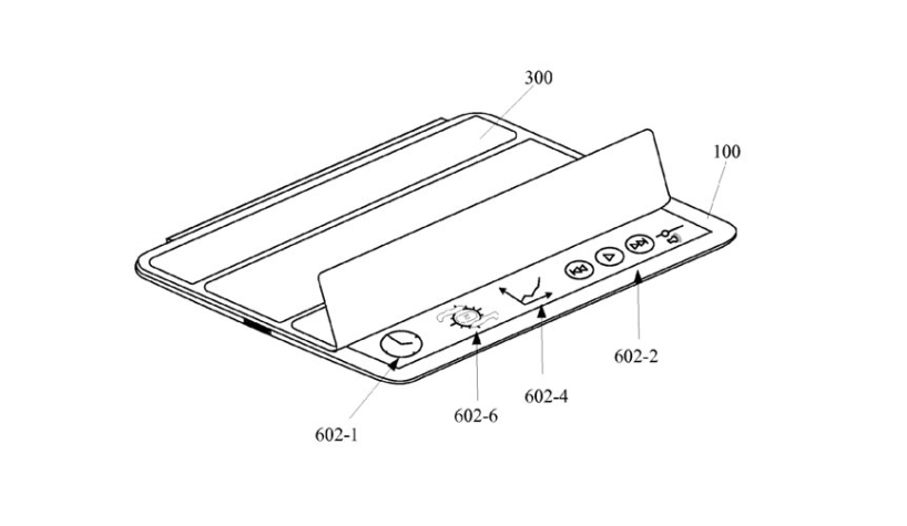 ipad-smart-cover-patent