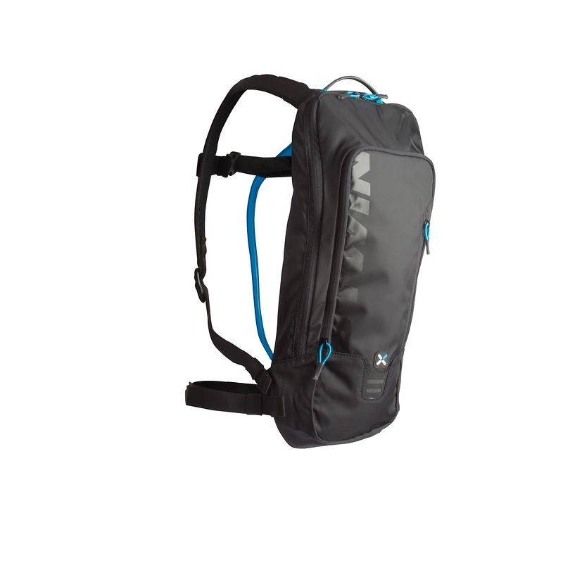 btwin-hydration-pack
