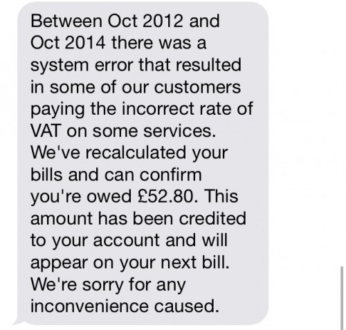ee-refund-text