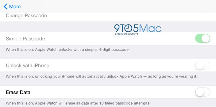 apple-watch-app-security