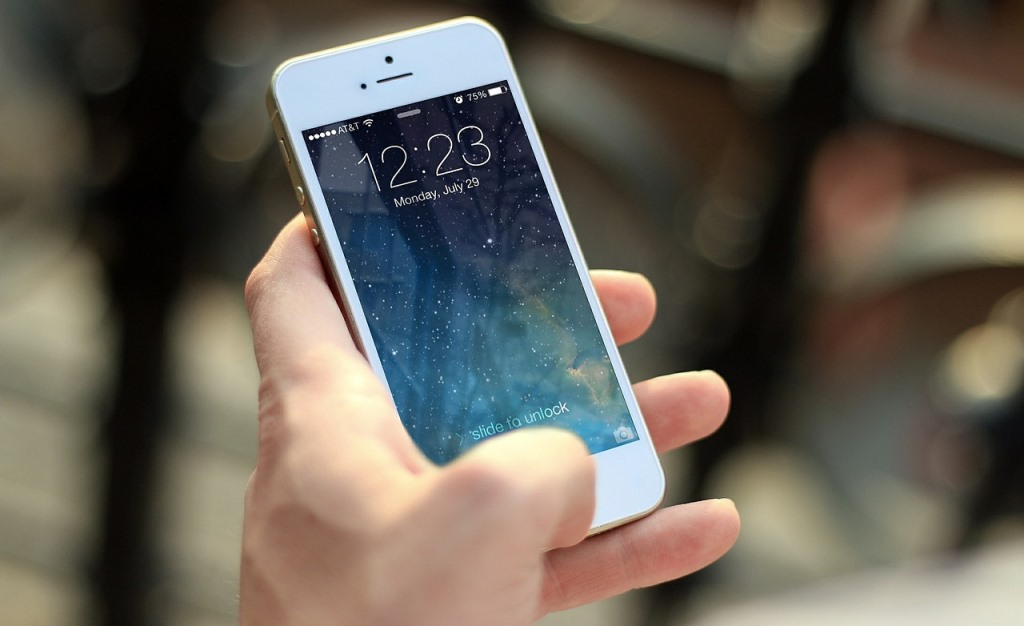 iphone-separation-cognitive-psychology