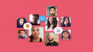 twitter-group-messaging