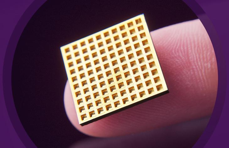 miniature-contraceptive-microchip