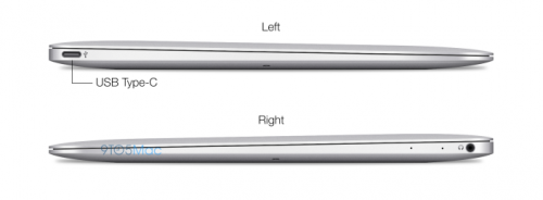 macbook-air-render-side