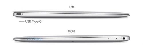 macbook-air-render-side