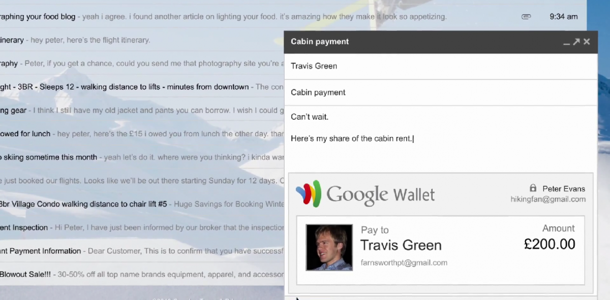 gmail-money