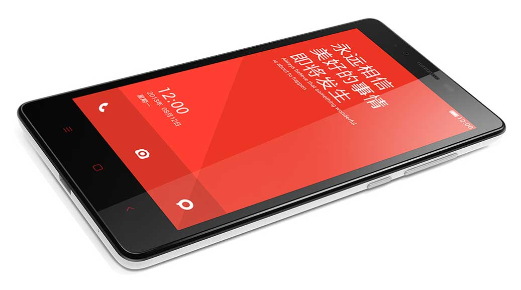 redmi-note
