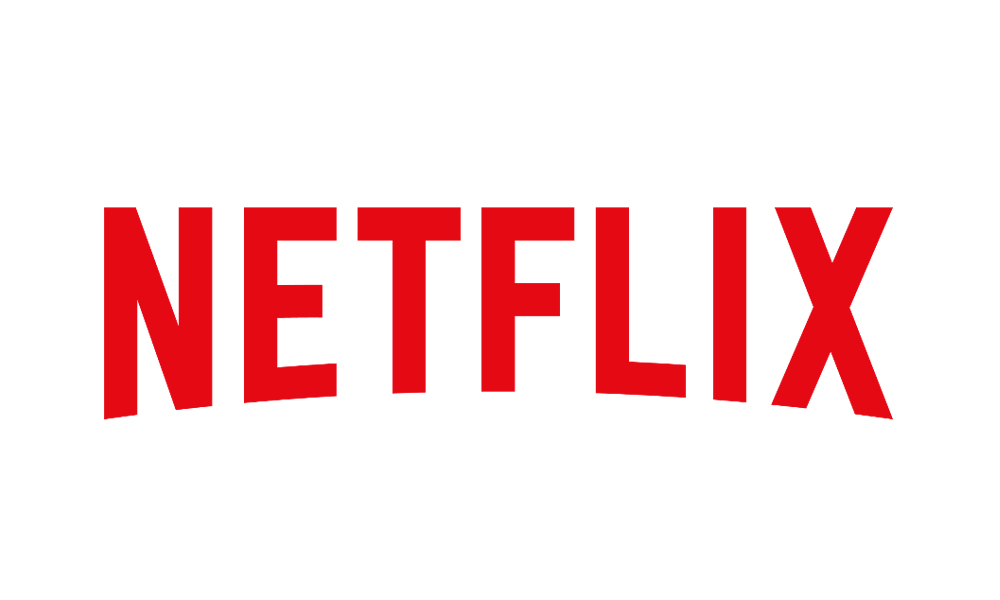streaming-content-TV-Netflix-CES